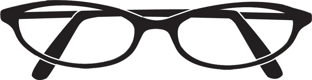clip art free eyeglasses - photo #37