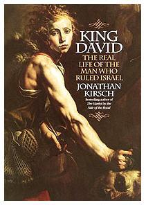 Tracing the Tribe: The Jewish Genealogy Blog: JGSA 2010 ...