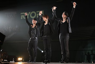 Jyj thanksgiving live in dome album download : Oreimo op 2 download