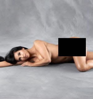 kim kardashian hot picture naked