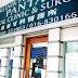 Dental Clinic & Surgery for my teeth~!