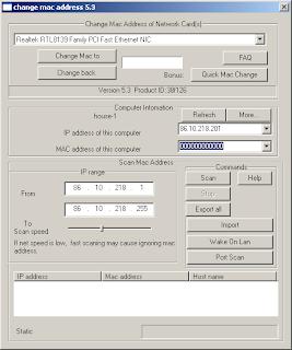 UnlimitedIP description