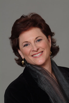 Karen Leland on Small Business Marketing