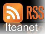 ITEANET RSS FEED