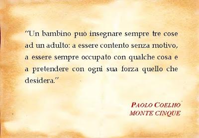 Frasi Matrimonio Coelho.Paulo Coelho Frasi Sul Matrimonio
