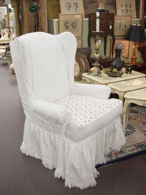 cheap sofa slipcovers flexsteel power recliner reviews chair chic cushion shabby – pads & cushions