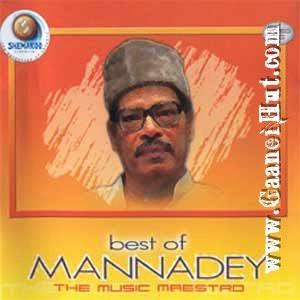 Manna Dey Bengali Songs blogger.com download - 2shared