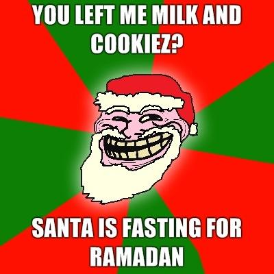 you-left-me-milk-and-cookiez-santa-is-fasting-for-ramadan-.jpg