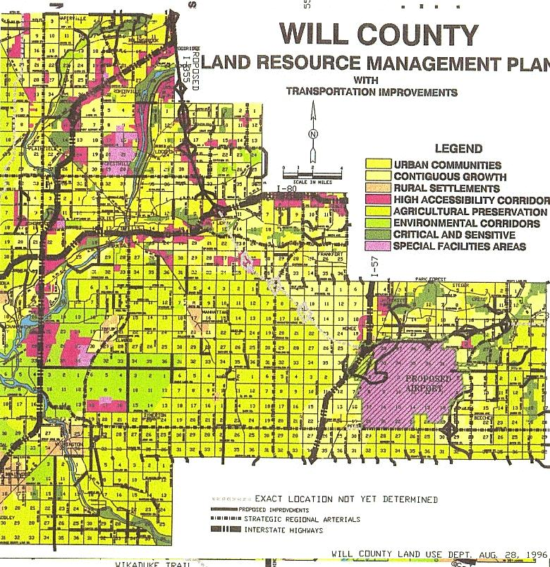 [will+county.jpg]