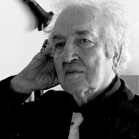 escritor, Robert Graves