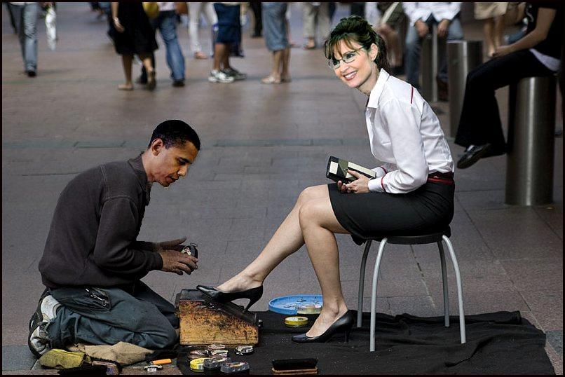 [shoeshine.jpg]