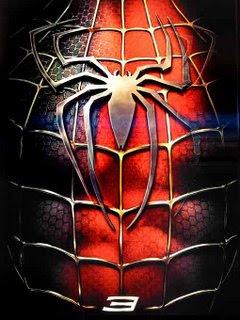 1050+ Gambar Wallpaper Keren Spiderman Terbaru