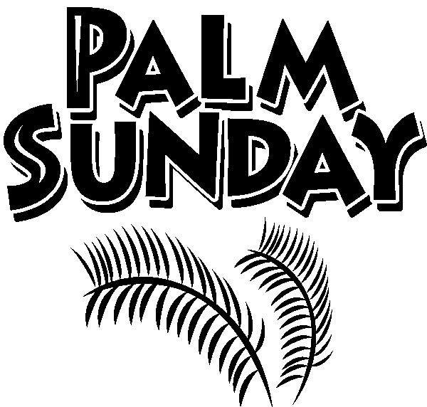 http://4.bp.blogspot.com/_l5dHEF6-ko4/S6rNx0yooyI/AAAAAAAAAcc/o4Q7Dpuq744/s1600/palmsunday.jpg Christian