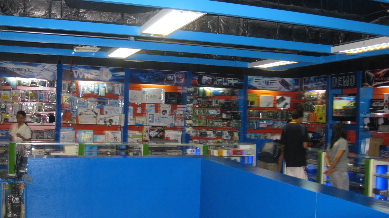 Store Banne Ultima Gameplace Ph Your Ultimate Guide Into The World Of Games