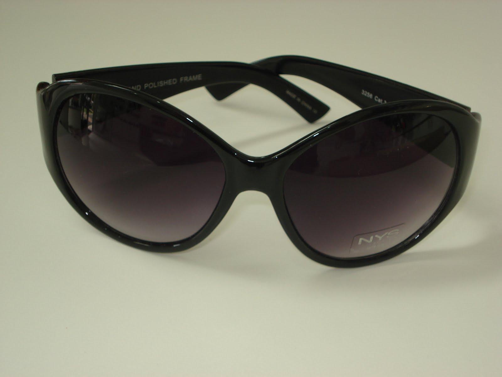5165960dda519 LunaLux Artigos Femininos  Óculos NYS Collection - modelos!