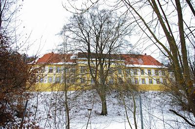 Ebermannsdorf