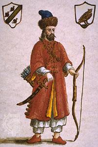 demi delia wikipédia