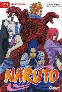 http://www.nuevavalquirias.com/naruto-comprar-manga.html