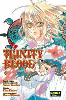 www.nuevavalquirias.com/trinity-blood-comprar-manga.html
