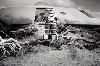 a spaceship landing on jupiter - photo #9