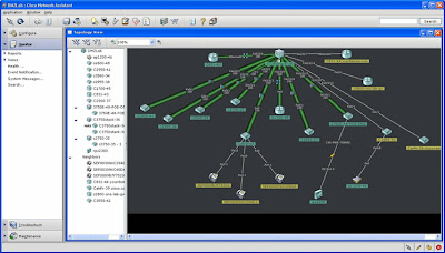 Practical by ccnp menga switching studies pdf justin