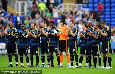 Chelsea+FC+2009-2010+Away.JPG
