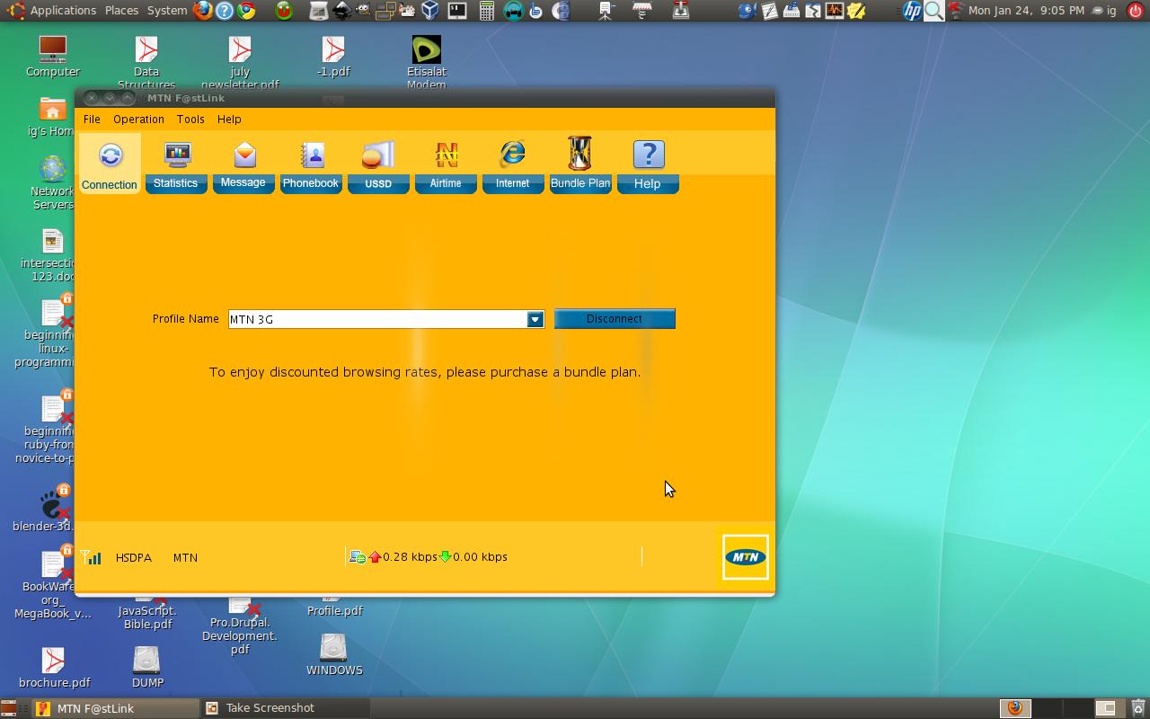 Install Mtn Fastlink Modem Software Download - mathbertyl