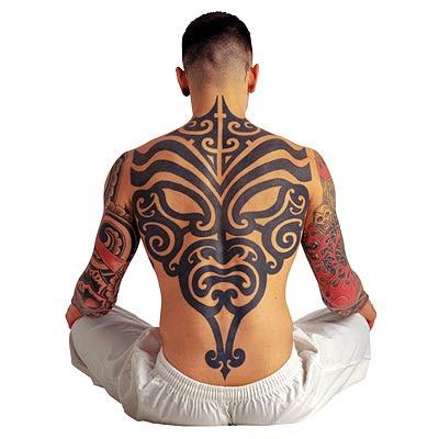 shesnotthesamegirlanymore make your own tattoo design