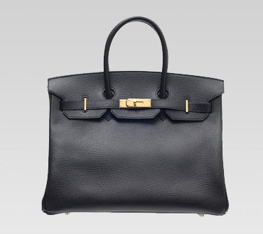 921185ae5c3c We uncovered there was no longer a waiting list for the Hermes Birkin bag