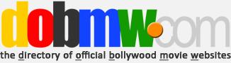 DOBMW.com logo
