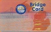 While proponents, predominantly large grocers claiming that dividing ebt or bridge card deposits would be a benefit aiding in consistency of inventory and staffing , many… Ebt Michigan Bridge Card Food Stamps Ebt Michigan Bridge Card Food Stamps