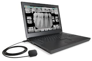 John Flucke's Blog - Ramblings of Dentistry's Technology