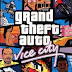 Cheats para GTA Vice City