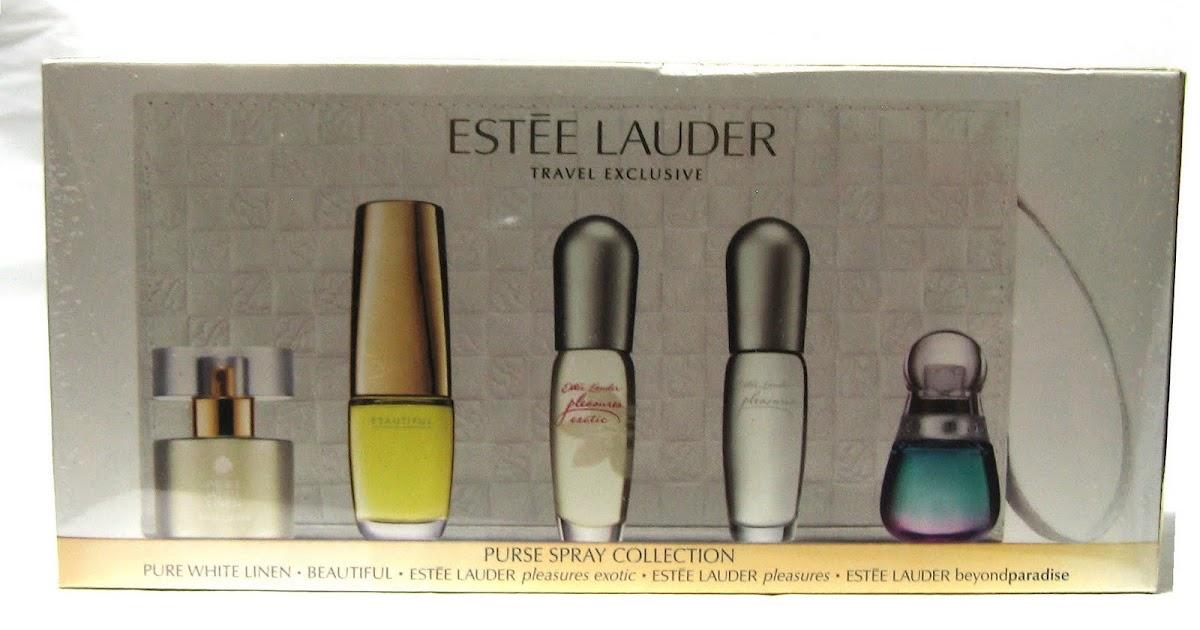 Buy Estée Lauder Modern Muse Eau de Parfum from our Women's Fragrance range at John Lewis & Partners. Free Delivery on orders over £