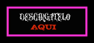 http://www.mediafire.com/download/gc15oehjeh9wesc/Cristian+Baquero+%282002%29.zip