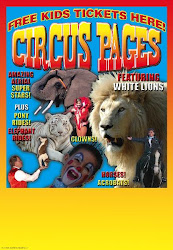 CIRCUS PAGES