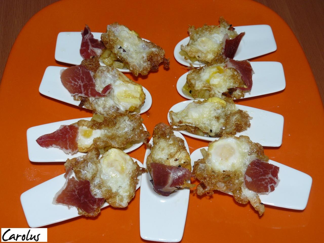 Desayuno del Domingo,para que no ayuneis que es maloooooooooo-http://4.bp.blogspot.com/_lGpvnM8nge4/TLcBHIbp3sI/AAAAAAAAAWg/QCD2MqySU_E/s1600/P1040698.JPG