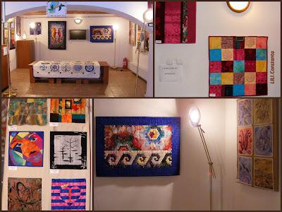 expozitie Craiova 2010