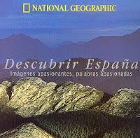 Descubrir España, Galicia