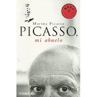 Picasso, mi abuelo