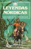 Leyendas nórdicas