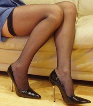 New fantastic Beatiful calfs: Sexy Feet - photo#13