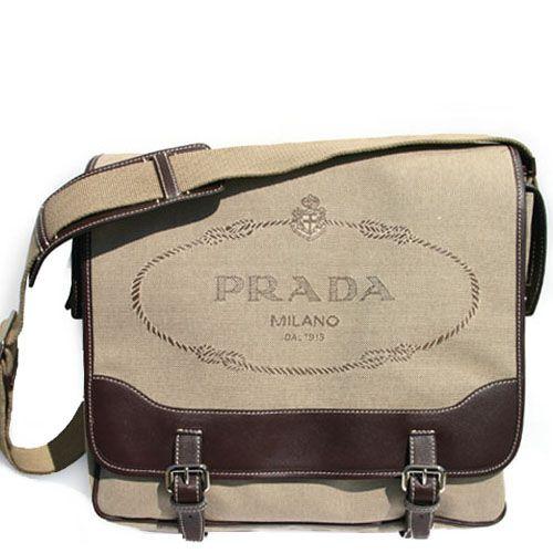 b7cef554b331 ... norway prada laptop or messenger bag pr49 dimension 12.5 x 10.7 x 5  adjustable strap length netherlands vintage prada milano dal 1913 ...