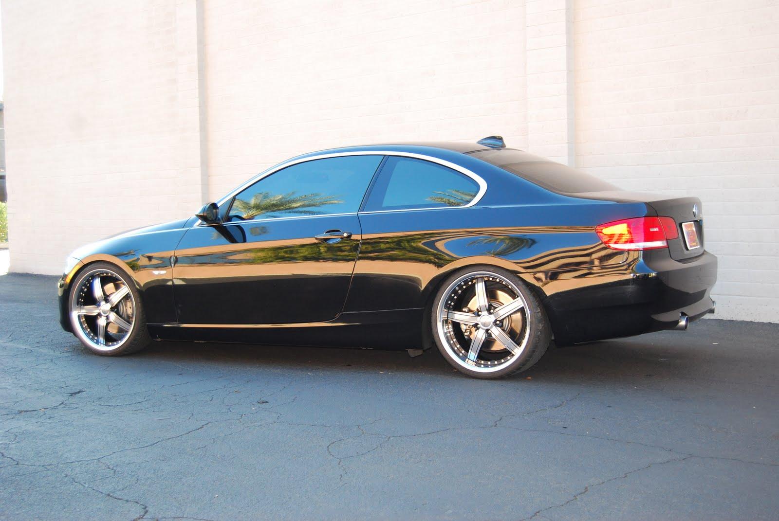 total auto pros 2007 bmw 335i for sale. Black Bedroom Furniture Sets. Home Design Ideas
