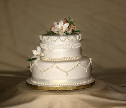 cake recipes for wedding cakes with fondant confectionary designs nj wedding cake and fondant recipe 12305