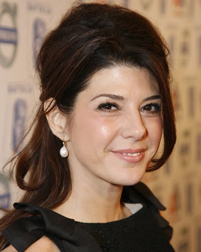 Marisa Tomei Net Worth | Marisa Tomei Pictures
