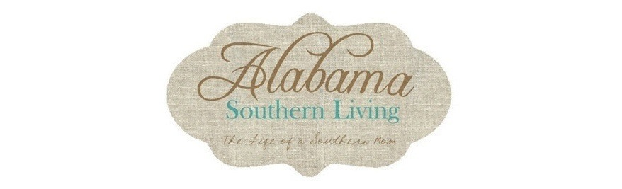 Alabama Southern Living