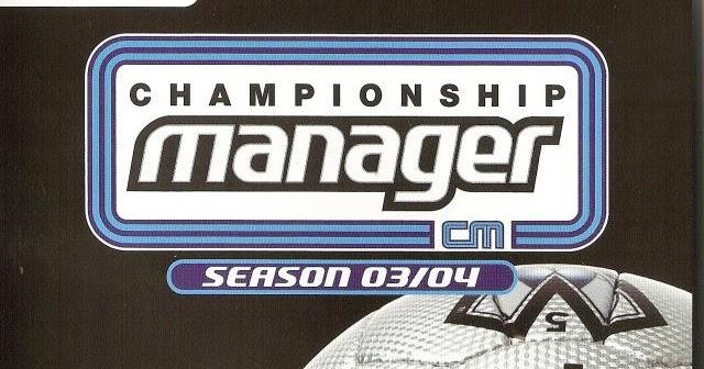 Links 2003 golf Full version
