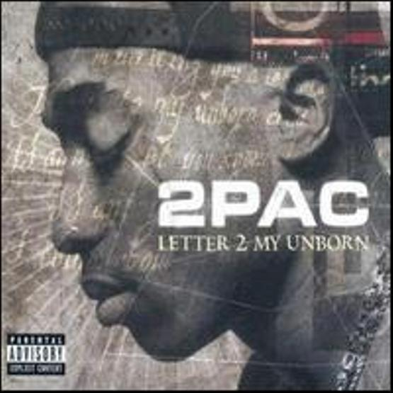 2Pac+-+Letter+2+My+Unborn+(Single)+-+2001+-+LA+G+(256-320).jpg