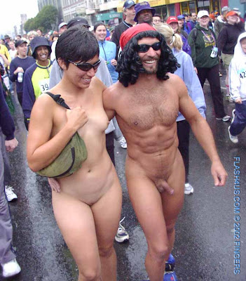 bay to breakers blow